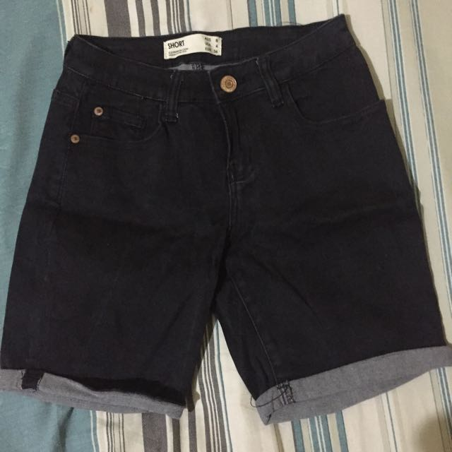 Short Cotton On Size S