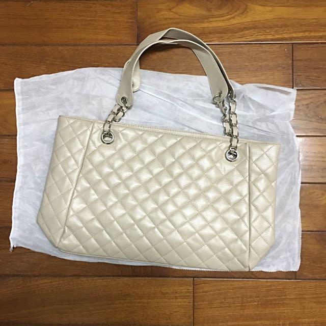 SK-II 專櫃贈品包 肩背包