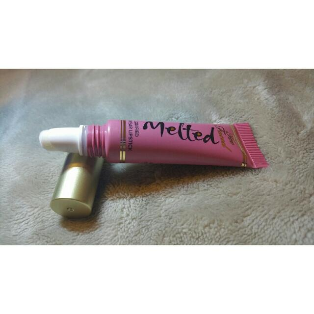 """Too Faced Melted """"Chihuahua"""""""