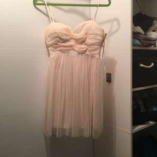 Boutique 1861 Dress