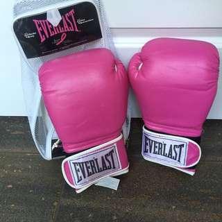 Brand NEW Boxing Gloves.