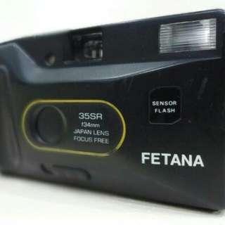 Fetana 35SR
