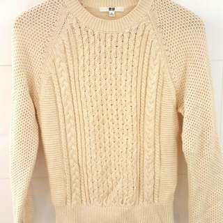 Uniqlo Jumper Size M