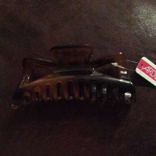 Crocodile Clip Never Used