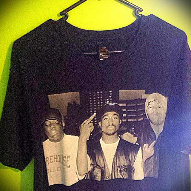 10$-15$ Shirts