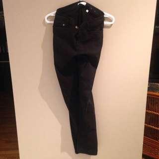 Reitmans Jeans