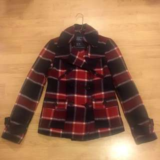 Size Extra Small American Eagle Jacket