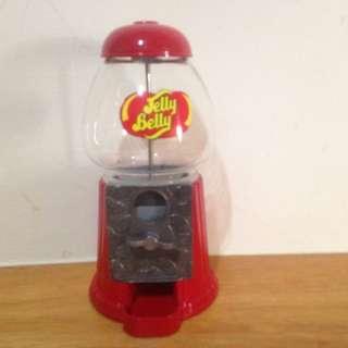 糖果罐存錢筒