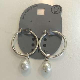 SIX Earrings