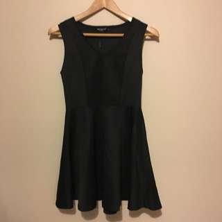 Swing Dress (S)
