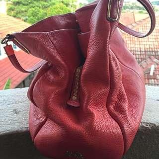 Coach Handbag For Sale