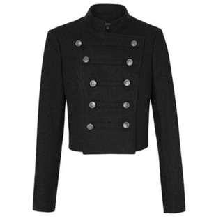 Oxford Jacket RRP $299