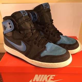 Nike Air Jordan AJKO Royal Blue