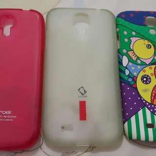 Case S4