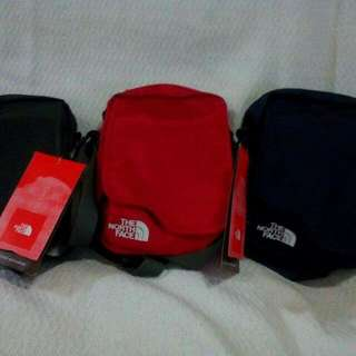 The North Face Small Sling Bags