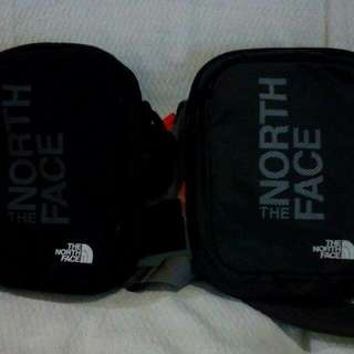 The North Face Medium-sized Sling Bag