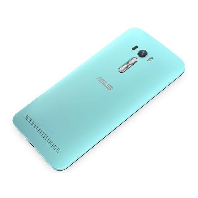 全新空機價ASUS ZenFone Selfie ZD551KL 16GB可搭門號 舊機折抵
