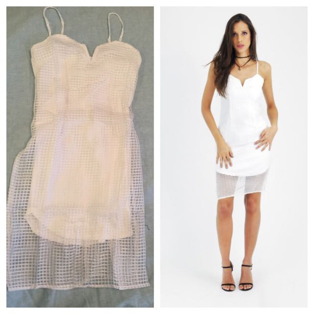 Brand New AVA dress