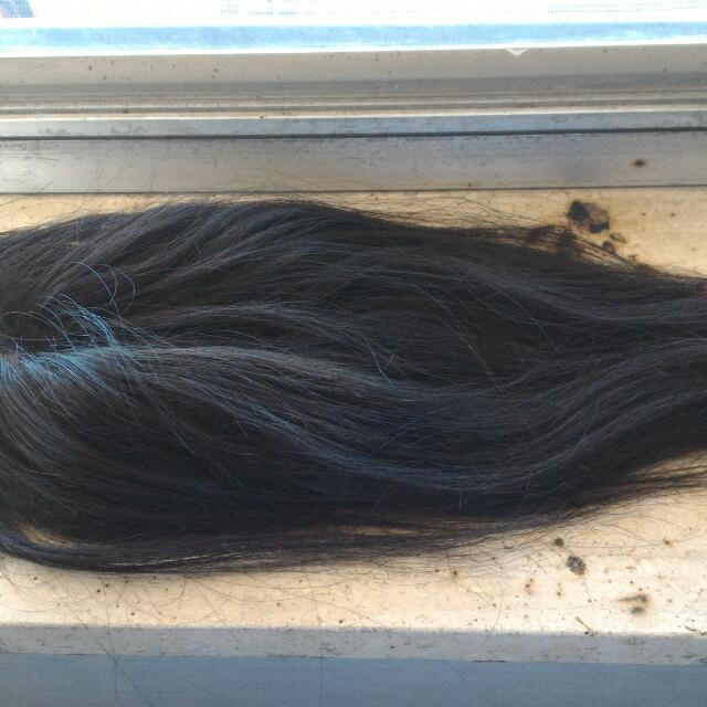 BRAND NEW BRAZILIAN HAIR LACE CLOSURE