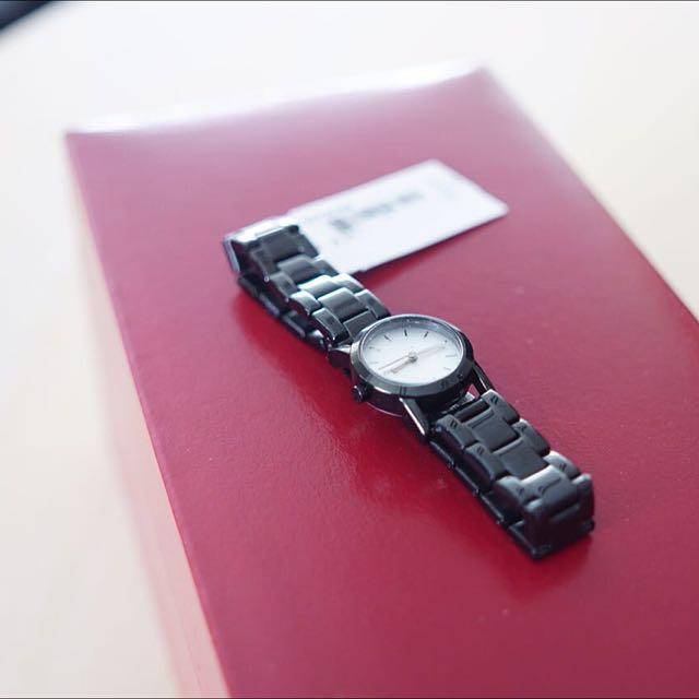 DKNY Watch - ORIGINAL