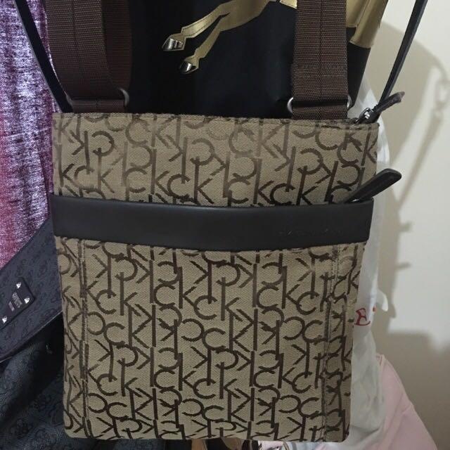 For Sale Ck Bag