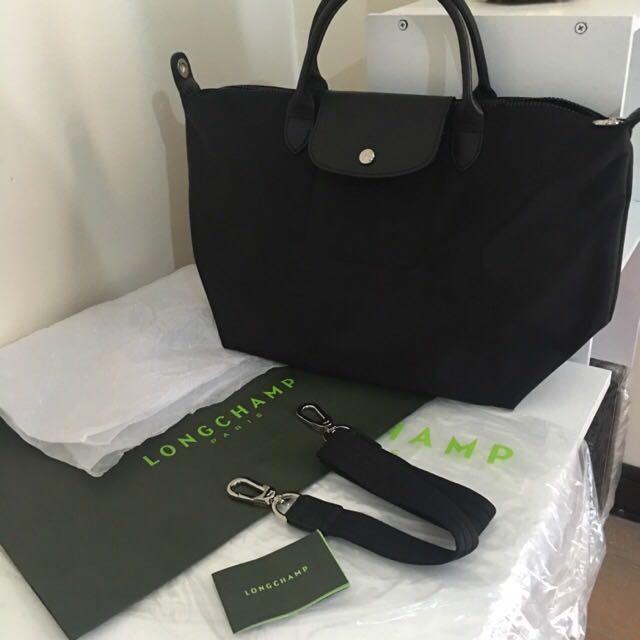 For Sale Longchamp Neo Medium