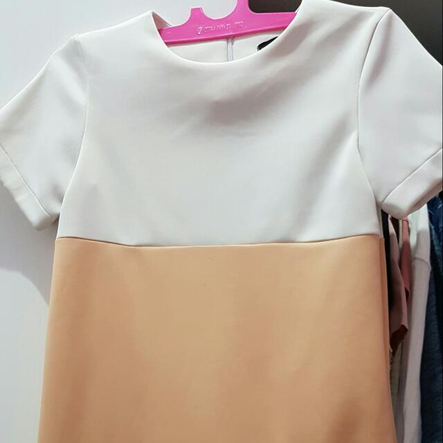 Marlan Dress