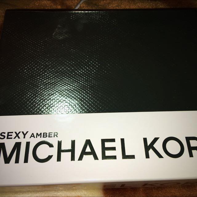 MICHEL KORS ( Perfume )