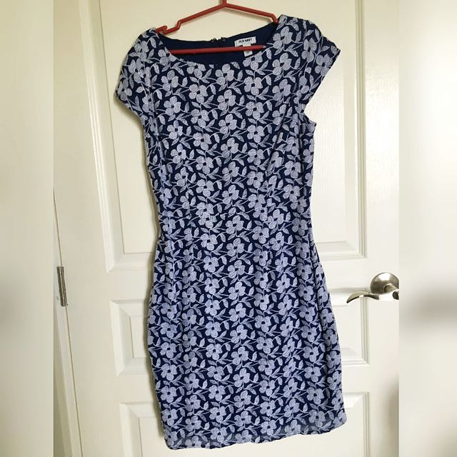 New Without Tags Old Navy Dress US Size 4