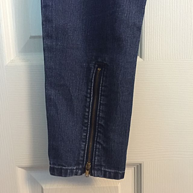 "Target Brand ""Massimo"" Jeans"