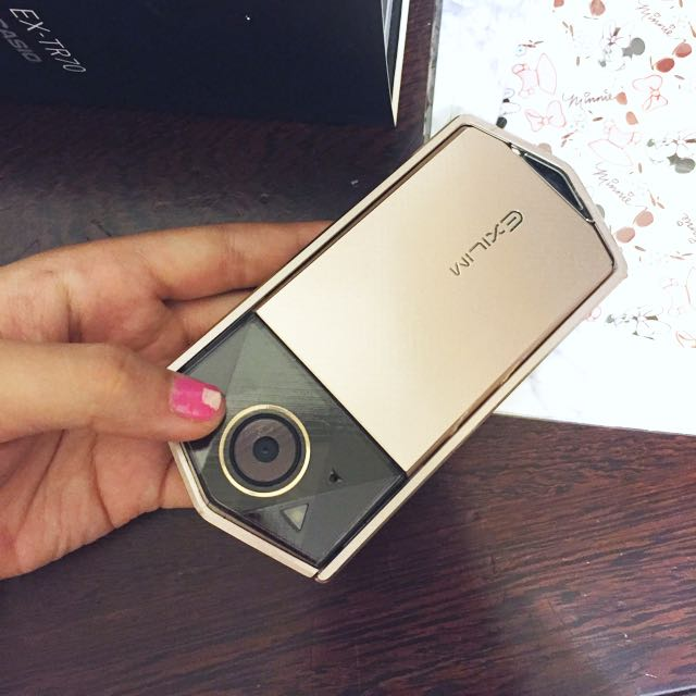 Tr70❗️👼🏼絕美相機📷