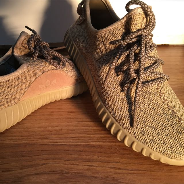 YEEZY Adidas Replica . AAA+ Quality