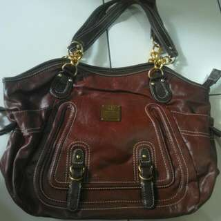Tas Shopie Paris SAS