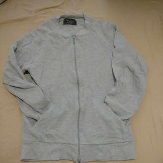 Zara Large Men's Sweater
