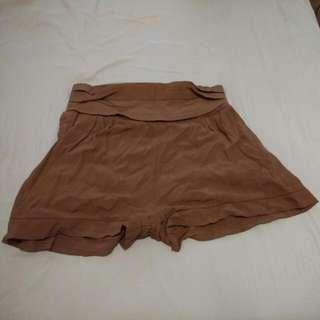 Kimchi Blue XS Shorts