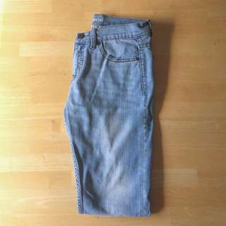 Urban Outfitters BDG Twig Jeans