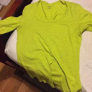 Tommy Hilfiger Tshirt