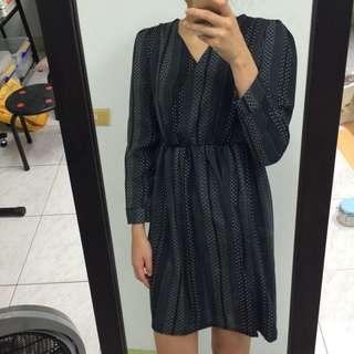 🚚 韓版洋裝