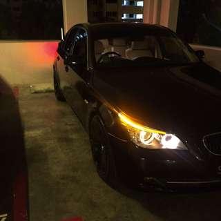 Wedding Car, Rental, Cheap Date Car, BMW, Luxury,