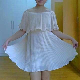 SALE BCBG Dress Overrun (Repriced)