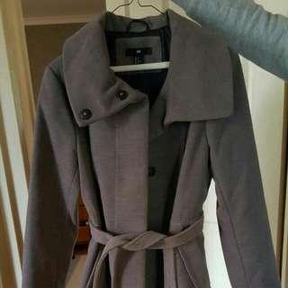 Women's H&M Coat