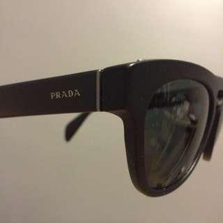 Women's Prada Sunglasses