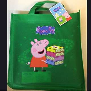 BRAND NEW Peppa Pig Collection 2 (10 books)