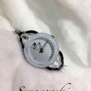 Swarovski women's Watch