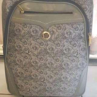 Elegant Suitcase