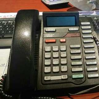 Aastra Business telephone