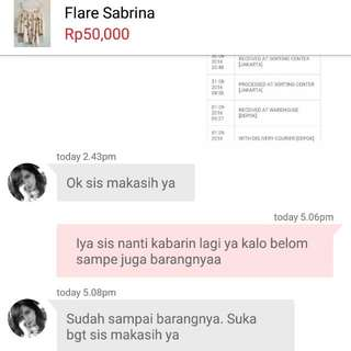 Trusted Seller👍