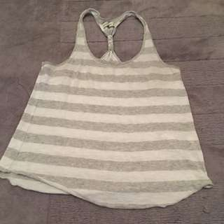 Tank Top Abercrombie &Fitch