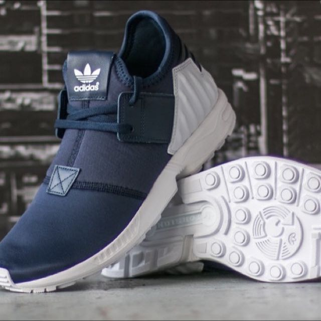 Adidas Zx Plus On Sale, UP TO 67% OFF