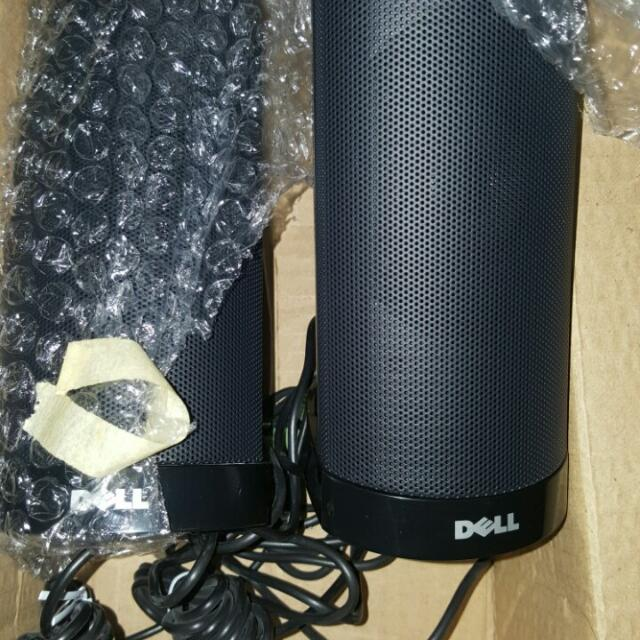Dell Inspiron7520